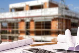 Jak znaleźć solidną i rzetelną firmę budowlaną?