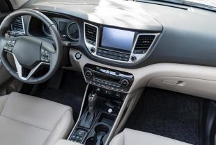 Jak zadbać o wnętrze samochodu?