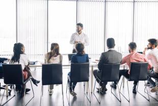 Czy warto uczestniczyć w kursach doszkalających?