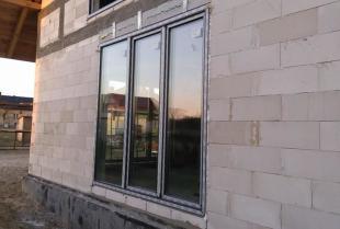 Typy okien PVC w asortymencie renomowanego dystrybutora
