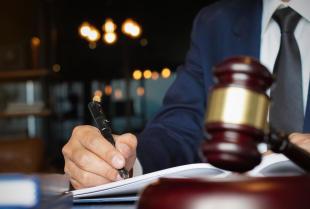 Ubezpieczenia społeczne – w jakich sprawach niezbędne jest wsparcie prawne?