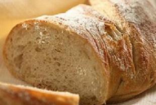 Pieczywo idealne – potrzebuje czasu i dobrego zakwasu