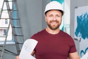 Firmy budowlano-remontowe, czyli specjaliści od wszystkiego