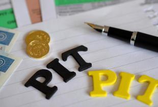 Co będziesz mógł odliczyć od podatku podczas rozliczania PIT w 2019 roku?