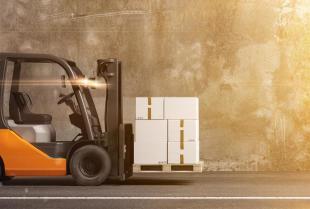 Szybkie rozwiązania kryzysowe dla Twojej firmy – wynajem i serwis maszyn budowlanych