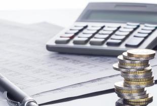 Jakie istotne zmiany w podatku VAT pojawiły się wraz z początkiem 2019 roku?