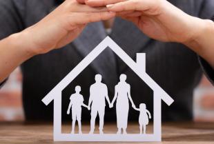 Szybki rozwój nowych usług ubezpieczeniowych, przyszłością agencyjnych pośredników