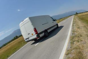 Kiedy warto skorzystać z usług profesjonalnej firmy transportowej?