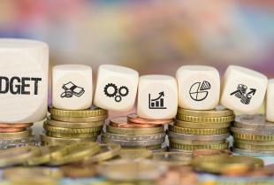 Z czym wiąże się posiadanie rachunku bankowego?