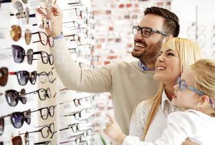 Wzrok pod kontrolą – do okulisty nie tylko, gdy boli.