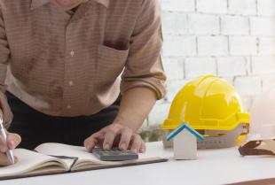 Profesjonalne doradztwo techniczne i nadzór inwestorski podstawą budowy