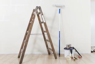 Remonty mieszkań – profesjonalne wykonawstwo