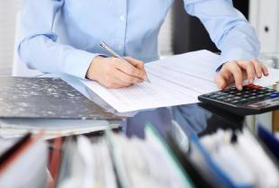 Podnoszenie kwalifikacji zawodowych – księgowość pod lupą.