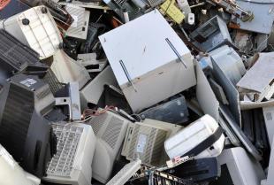 Jakich odpadów nie wyrzucać do śmietnika?