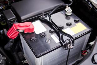 Akumulatory - jak zapewnić im długą żywotność?