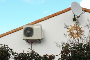 Zasada działania i zalety pomp ciepła powietrze-woda