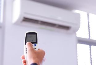 Jak wybrać idealny klimatyzator?