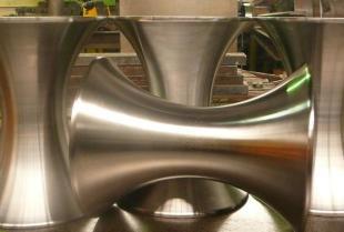 Jakie usługi wchodzą w zakres profesjonalnej obróbki metali?