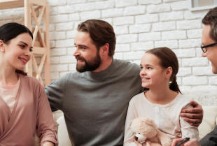 Profesjonalna pomoc psychologiczna – zakres usług