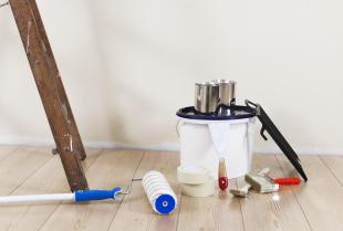 O co należy zadbać przy estetycznym wykończeniu mieszkania?