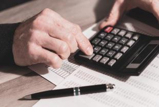 W jakim zakresie wsparcie firmie zapewni profesjonalne biuro rachunkowe?