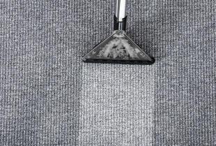 Najskuteczniejsze metody czyszczenia wykładzin biurowych