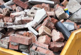 Odpady budowlane – co z nimi zrobić?