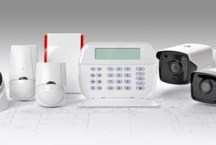 Jakie są rodzaje systemów alarmowych?