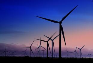 Korzyści z zastosowania energetyki wiatrowej