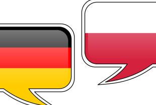 Jakie dokumenty w języku niemieckim przełoży specjalistyczne biuro tłumaczeń?