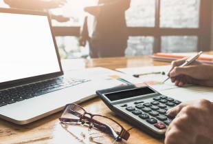 Doradztwo księgowe i gospodarcze sporym wsparciem dla przedsiębiorców