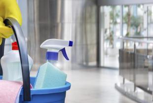 Czym się kierować przy wyborze firmy sprzątającej?