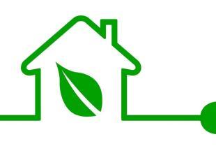 Proekologiczne budownictwo z produktami dystrybutora BARTEXPOL