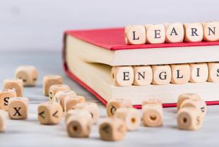 Język angielski dla dzieci, młodzieży i dorosłych