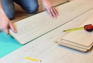 Idealne deski podłogowe do Twojego domu