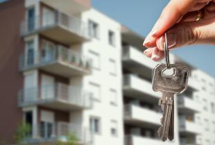 Dlaczego warto kupić mieszkanie od dewelopera?