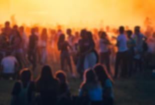 Jak zorganizować imprezę masową?