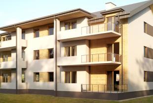 Kolbis – budowa i sprzedaż mieszkań pod klucz