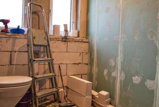 Kompleksowy remont mieszkania z rynku wtórnego – jakie usługi są niezbędne?
