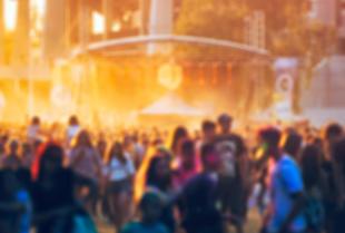 Dlaczego warto być sponsorem imprez masowych?