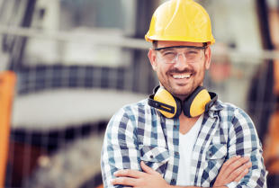 Kompleksowa realizacja inwestycji budowlanej
