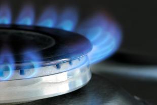 Klasyfikacja paliw gazowych