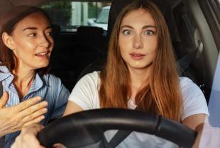 Znaczenie badań psychologicznych kierowców