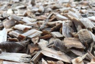Czym są rozdrabniacze do drewna i jakie typy wyróżniamy?