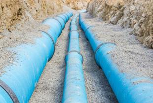 Czym jest uzdatnianie wody pitnej?