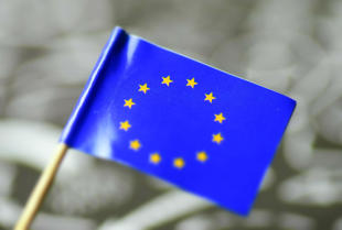 Fundusze unijne – co powinniście o nich wiedzieć?
