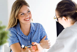 Wycena przedsiębiorstw - poznaj jej znaczenie i podstawowe metody wykonywania