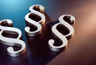 Czynności notarialne w zakresie spraw spółek