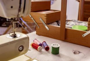 Istota poprawek krawieckich sposobem odzież idealną
