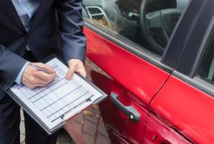 Kiedy jest potrzebny rzeczoznawca samochodowy?